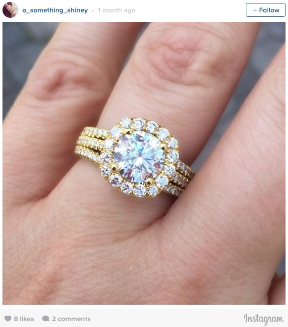 on and girlsexpensive girly engagements nader pinterest dream ryandior engagement womens wedding images ringsexpensive rings best jewellers