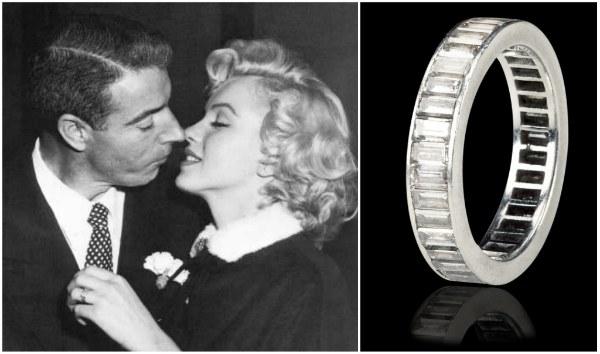 Marilyn-Monroe-eternity-band.jpg