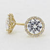 Tacori Encore Fashion Earrings