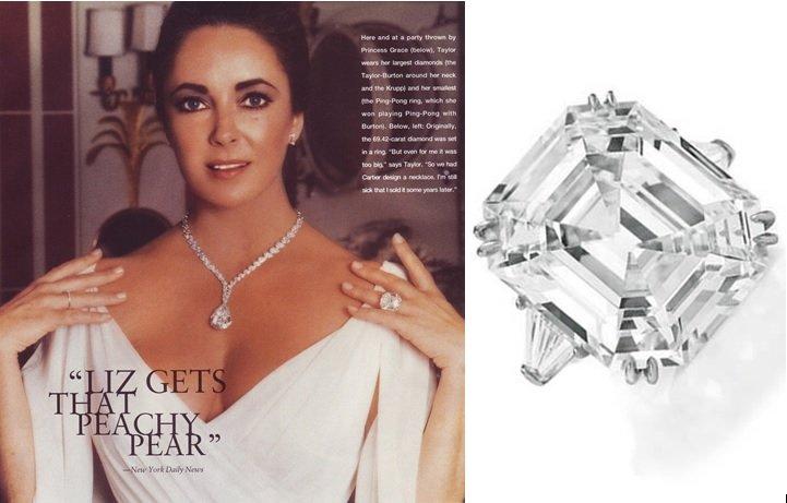 VIP-The-Engagement-ring-of-Elizabeth-Taylor.jpeg