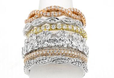 WeddingBands_01_SM.jpg