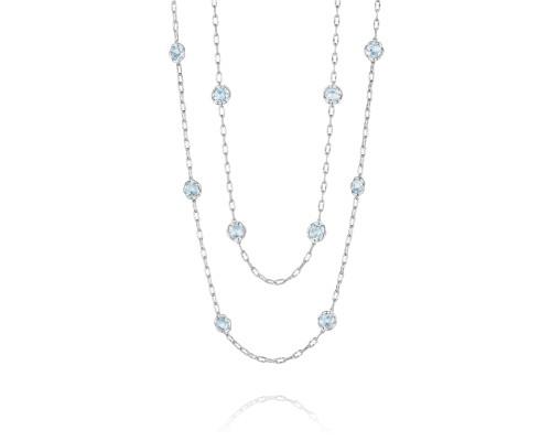 Tacori Necklaces