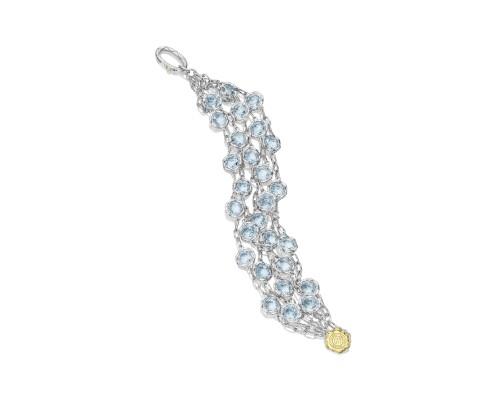 Tacori Womens Bracelet