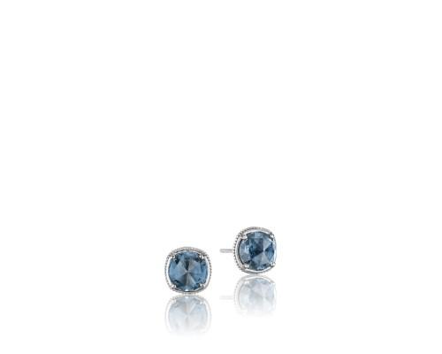 Tacori Womens Earrings