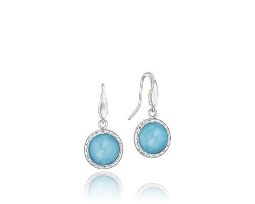 Tacori Earrings