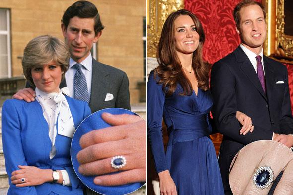 royal-engagement-ring-kate-middleton-princess-diana-590ac111610.jpg